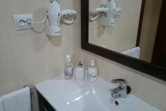 1_baño-1